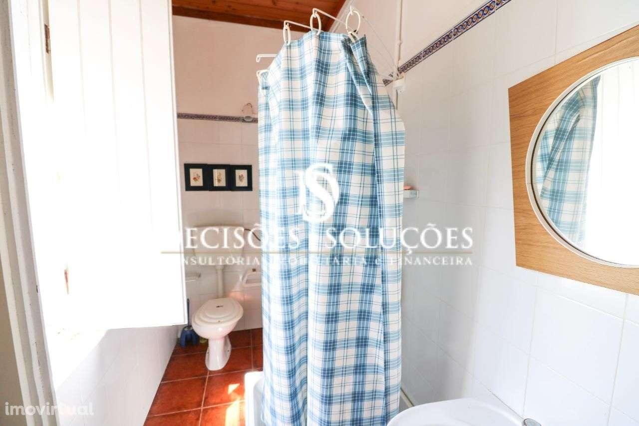 Quintas e herdades para comprar, Santiago do Cacém, Santa Cruz e São Bartolomeu da Serra, Santiago do Cacém, Setúbal - Foto 13