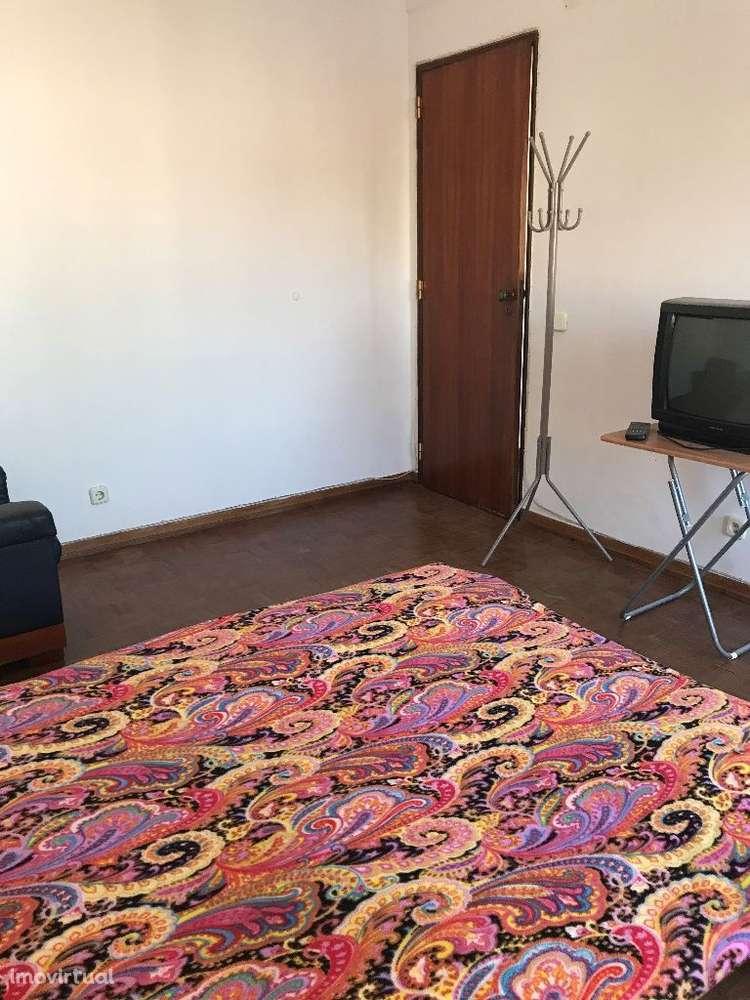 Apartamento para arrendar, Setúbal (São Julião, Nossa Senhora da Anunciada e Santa Maria da Graça), Setúbal - Foto 9