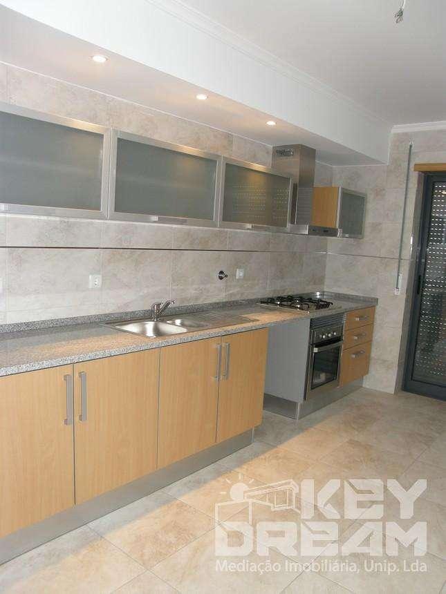 Apartamento para comprar, Tamengos, Aguim e Óis do Bairro, Anadia, Aveiro - Foto 5