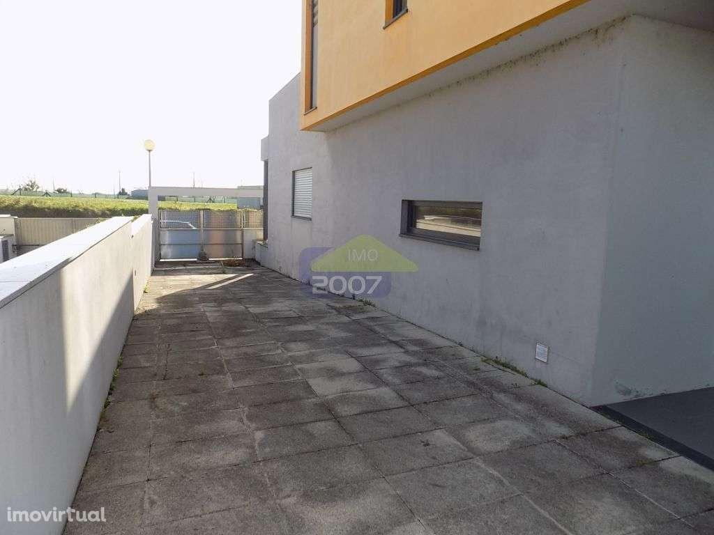 Moradia para comprar, Ovar, São João, Arada e São Vicente de Pereira Jusã, Aveiro - Foto 9