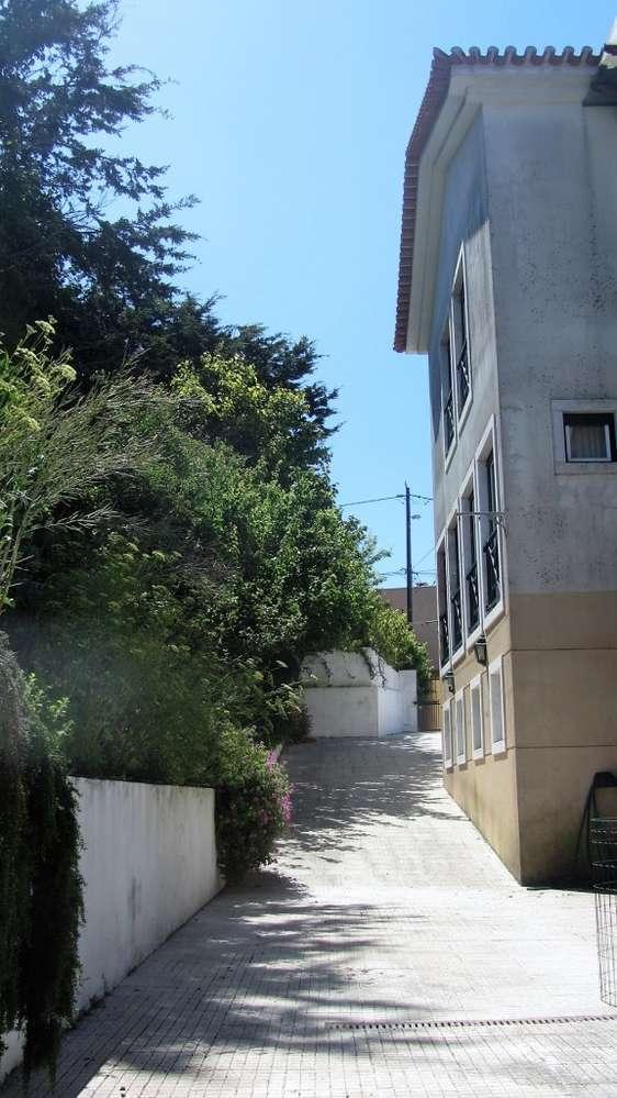 Moradia para comprar, Vila Real de Santo António - Foto 1