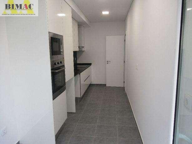 Apartamento para comprar, Amora, Setúbal - Foto 2