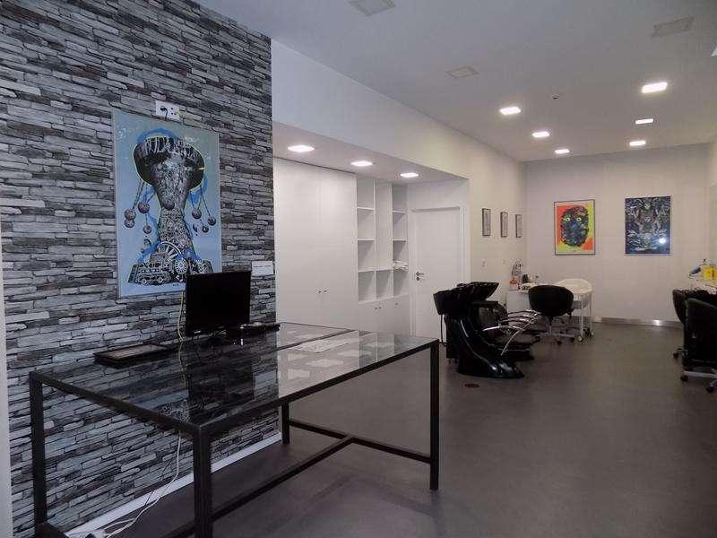 Loja para arrendar, Póvoa de Varzim, Beiriz e Argivai, Porto - Foto 1
