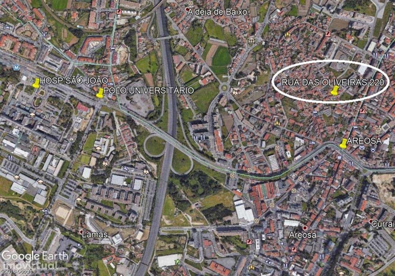 Moradia para comprar, Pedrouços, Maia, Porto - Foto 5