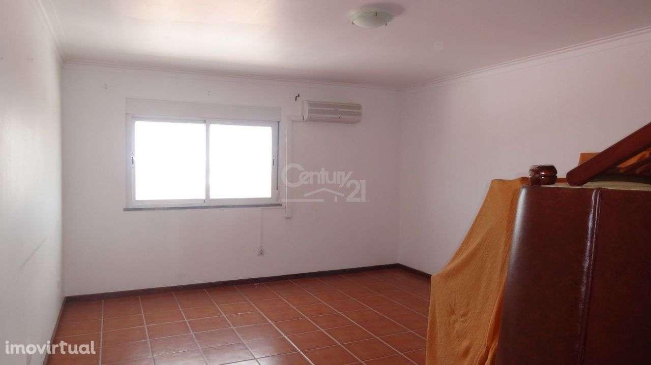 Apartamento para comprar, São Brás e São Lourenço, Portalegre - Foto 4