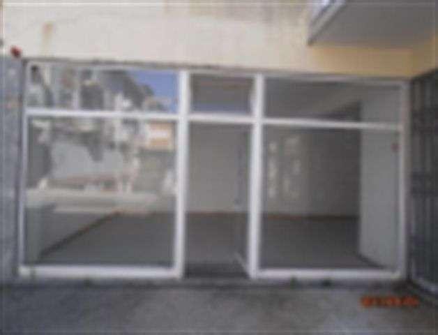 Loja para comprar, Águeda e Borralha, Águeda, Aveiro - Foto 4