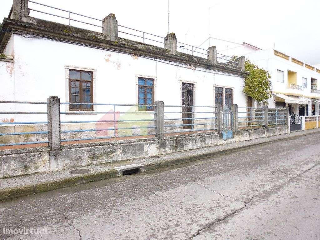 Moradia para comprar, Almodôvar e Graça dos Padrões, Beja - Foto 1