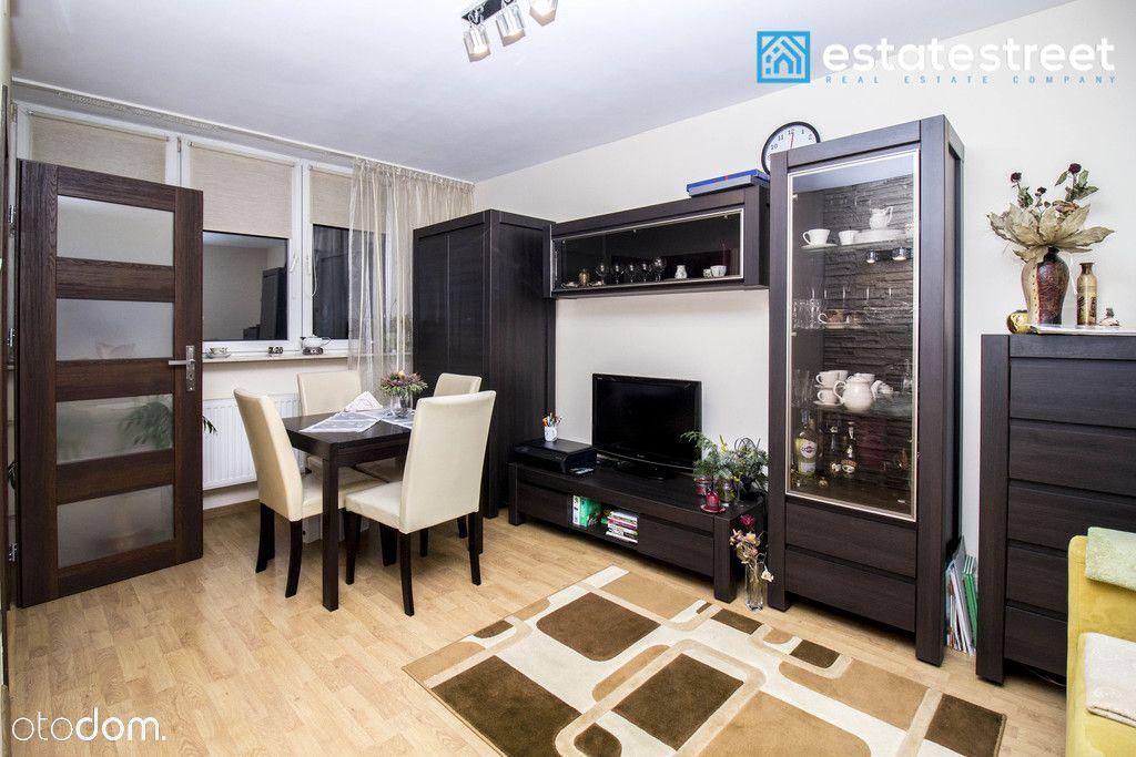 Dwupokojowe mieszkanie os. Słoneczne Bielsko Biała