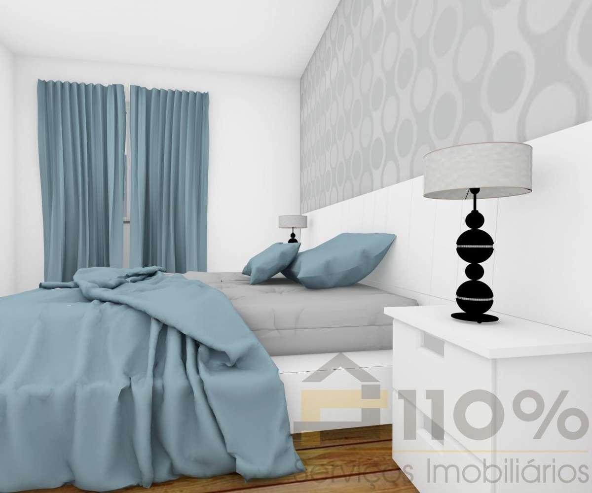 Apartamento para comprar, Barcarena, Lisboa - Foto 18