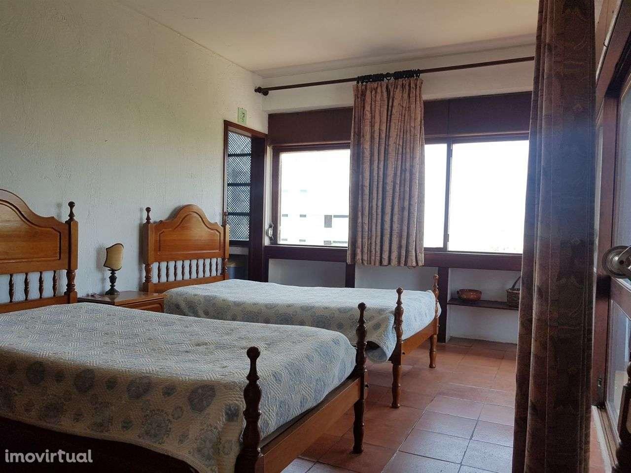 Apartamento para comprar, Alvor, Portimão, Faro - Foto 11