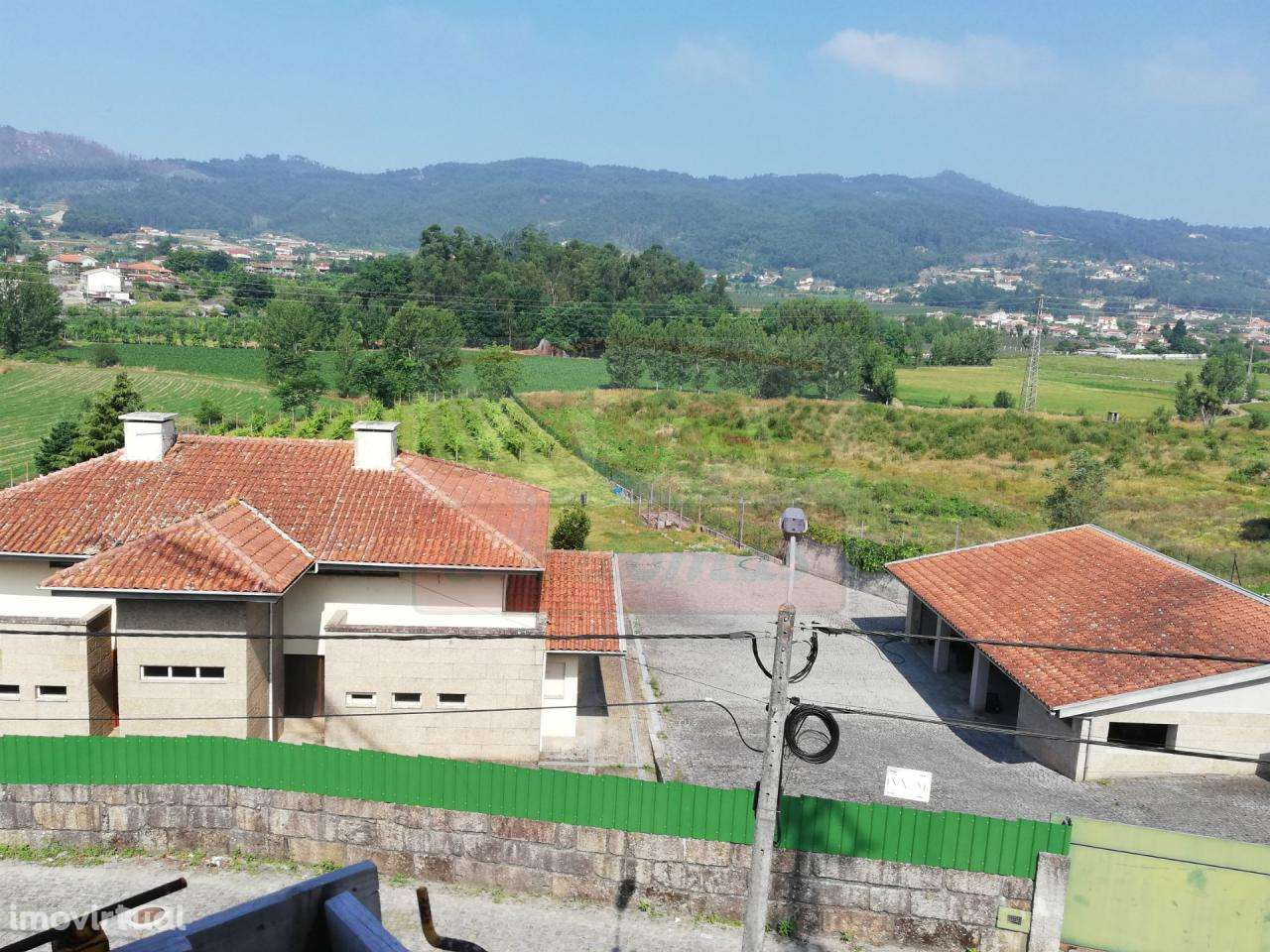 Quintas e herdades para comprar, Sande Vila Nova e Sande São Clemente, Guimarães, Braga - Foto 3