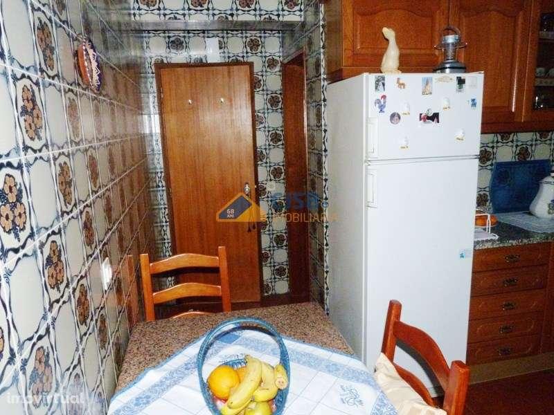 Apartamento para comprar, Benavente - Foto 17