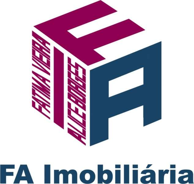 Agência Imobiliária: FA Imobiliária - Mediação Imobiliária Lda