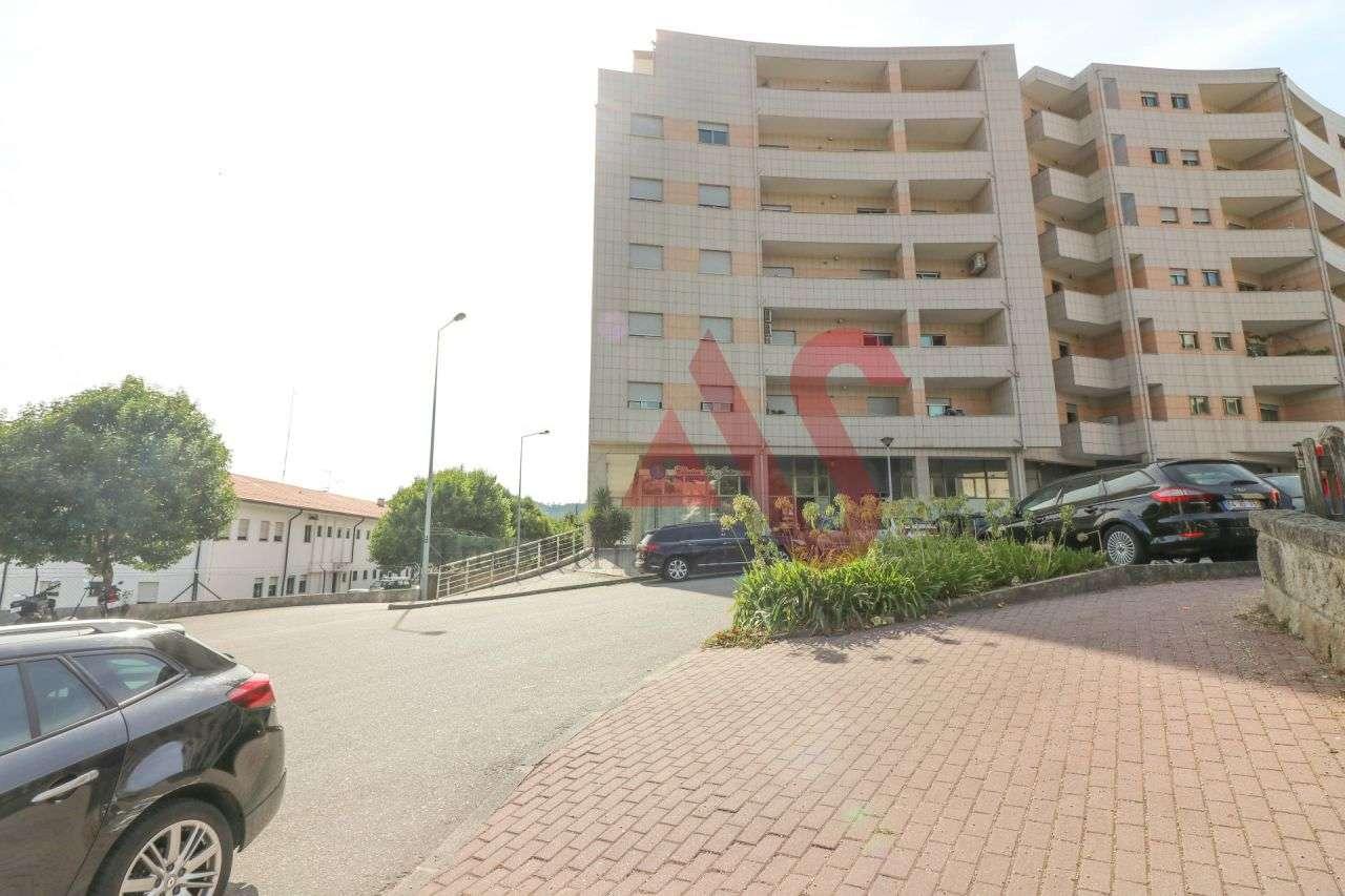 Apartamento para comprar, Santo Adrião de Vizela, Vizela, Braga - Foto 24