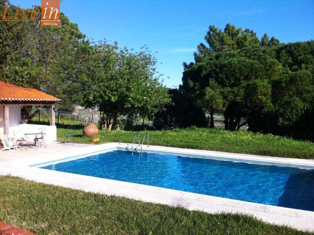 Quintas e herdades para comprar, Arruda dos Vinhos - Foto 5