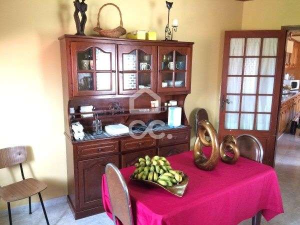Moradia para comprar, Ribeira Grande (Matriz), Ilha de São Miguel - Foto 14