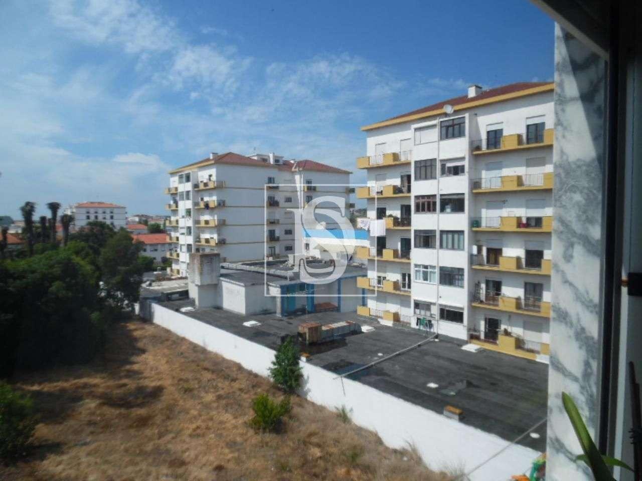 Apartamento para comprar, Lourinhã e Atalaia, Lisboa - Foto 12