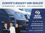 Mercedes-Benz Sprinter 316 CDI 160pk E6 NEW Model 360°Camera Navi Full ... - 4