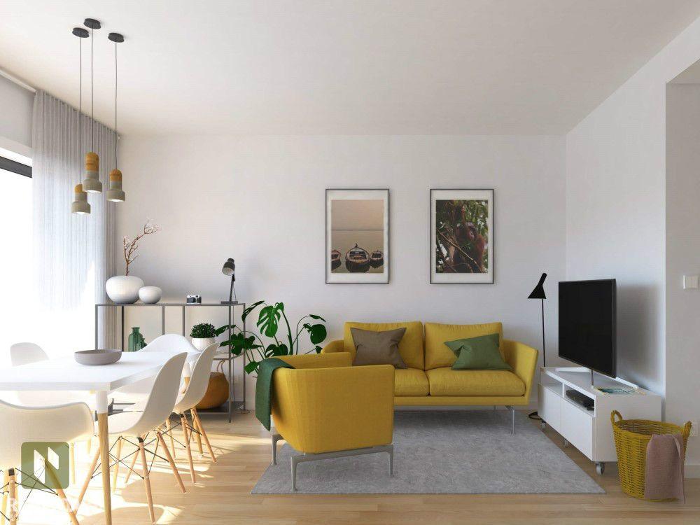 Apartamento T2 à Prelada - Ramalde