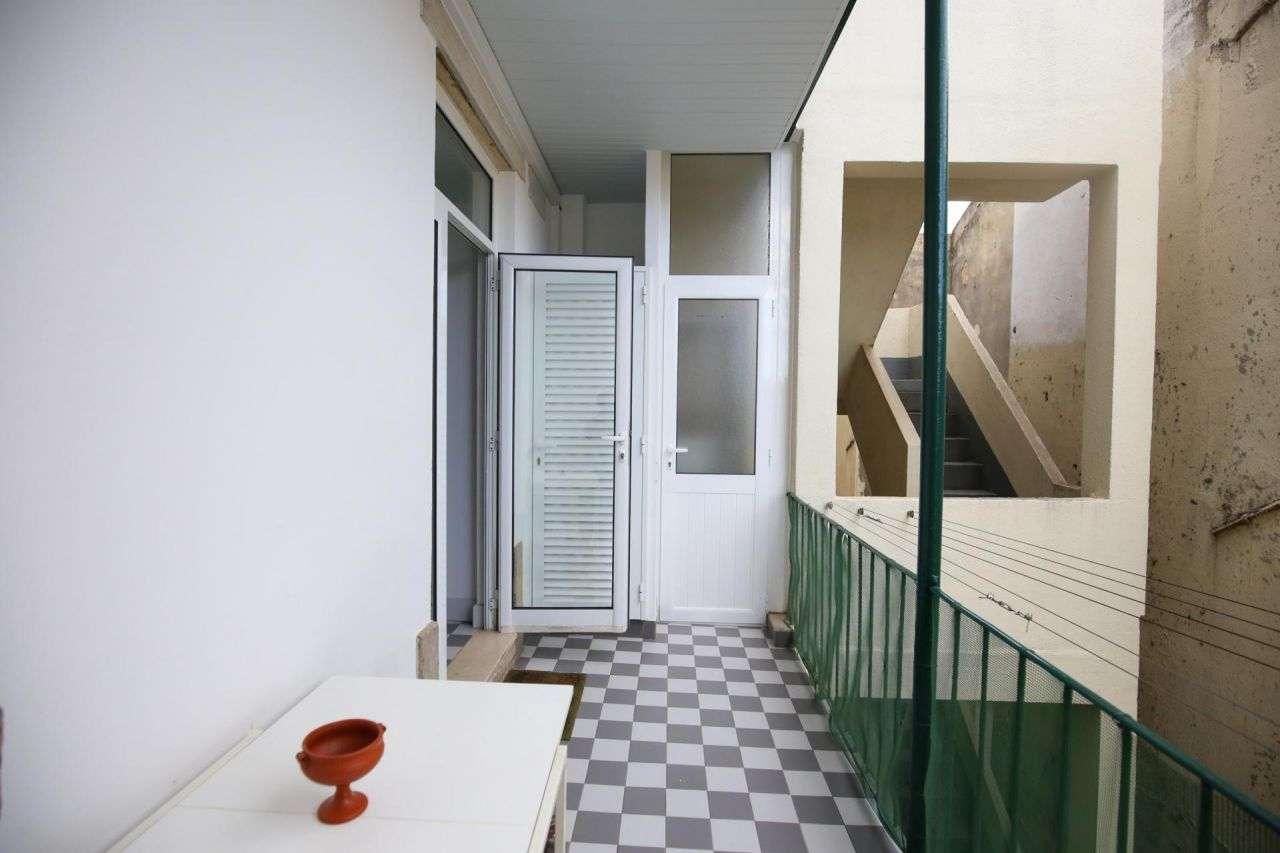 Quarto para arrendar, Arroios, Lisboa - Foto 50