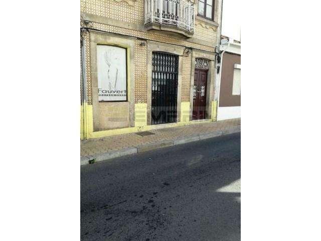 Loja para arrendar, Santa Marinha e São Pedro da Afurada, Porto - Foto 3