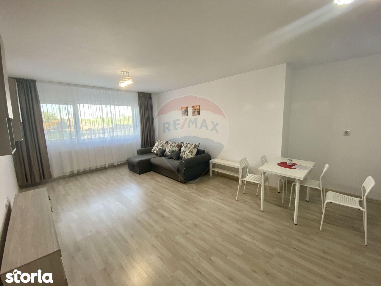 Apartament de vanzare 2 camere Sopor