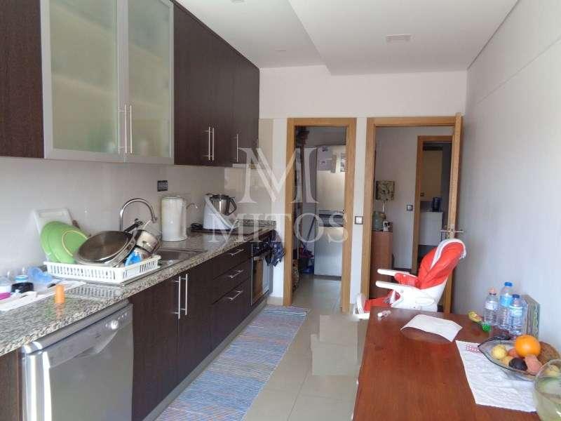 Apartamento para comprar, Largo Cidade da Baia, Viana do Castelo (Santa Maria Maior e Monserrate) e Meadela - Foto 5