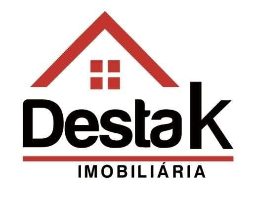 Este apartamento para comprar está a ser divulgado por uma das mais dinâmicas agência imobiliária a operar em São Pedro do Sul, Várzea e Baiões, Viseu