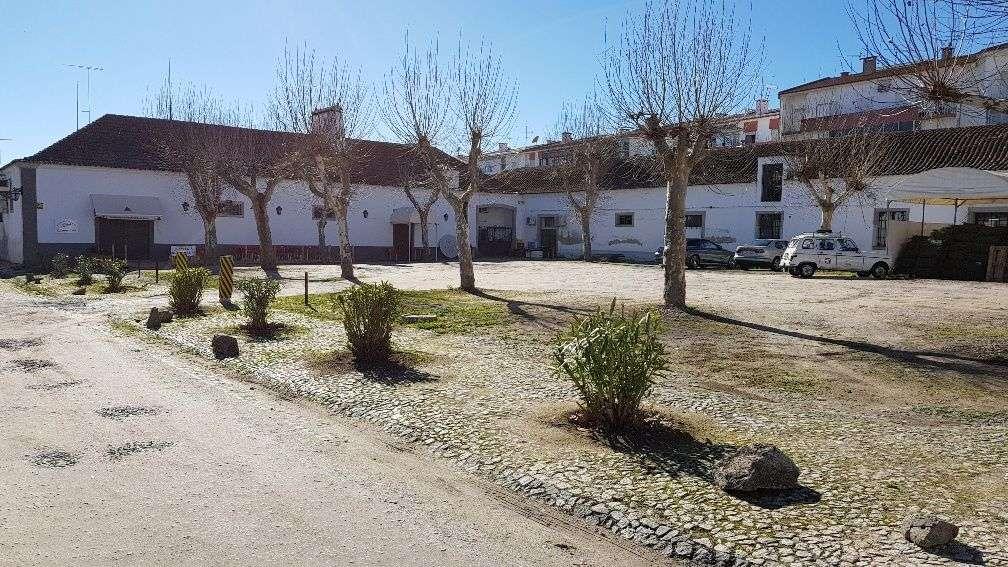 Quintas e herdades para arrendar, Malagueira e Horta das Figueiras, Évora - Foto 1
