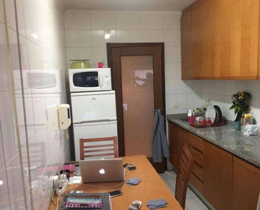 Apartamento para comprar, Paranhos, Porto - Foto 1