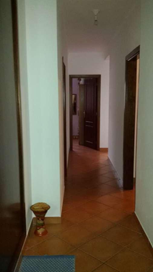 Apartamento para comprar, Reguengos de Monsaraz - Foto 2