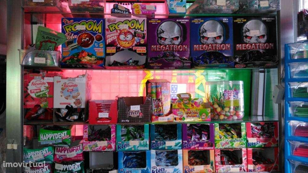 Trespasses para comprar, Póvoa de Varzim, Beiriz e Argivai, Povoa de Varzim, Porto - Foto 4
