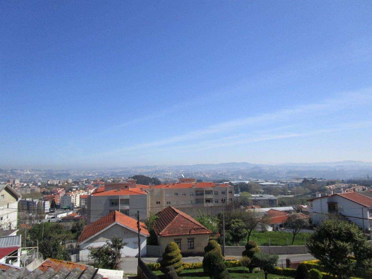 Moradia para comprar, Mafamude e Vilar do Paraíso, Porto - Foto 16