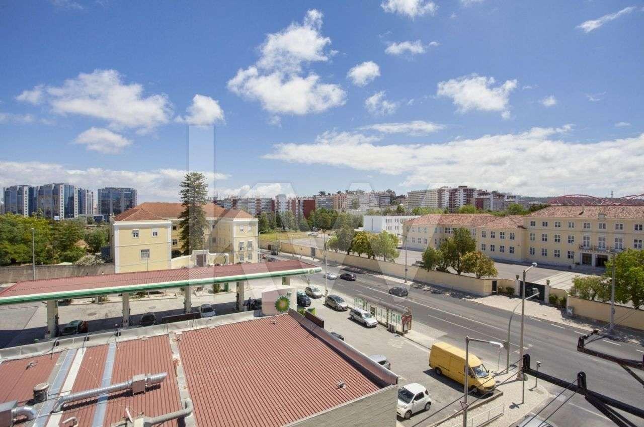Apartamento para comprar, Carnide, Lisboa - Foto 5