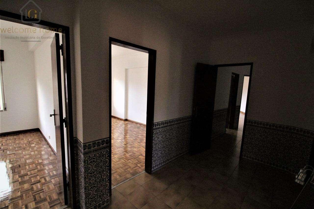 Apartamento para comprar, Alverca do Ribatejo e Sobralinho, Vila Franca de Xira, Lisboa - Foto 4