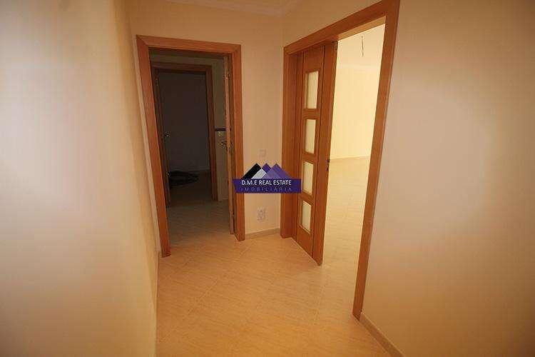 Apartamento para comprar, Conceição e Cabanas de Tavira, Faro - Foto 8
