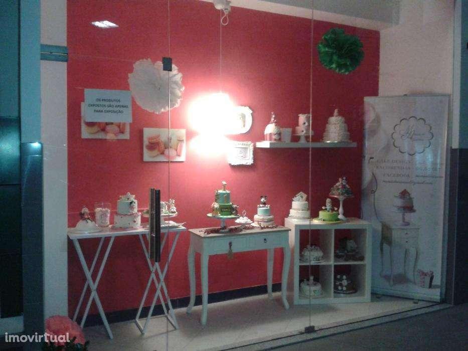 Loja para comprar, Algés, Linda-a-Velha e Cruz Quebrada-Dafundo, Lisboa - Foto 4