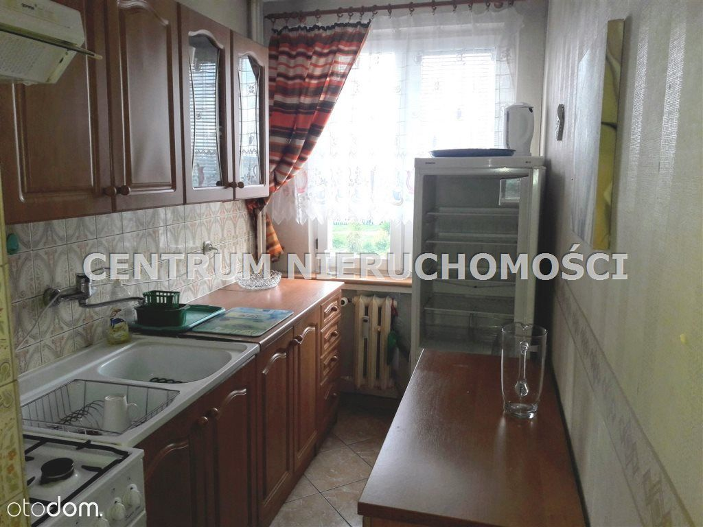 Mieszkanie, 47,10 m², Bydgoszcz