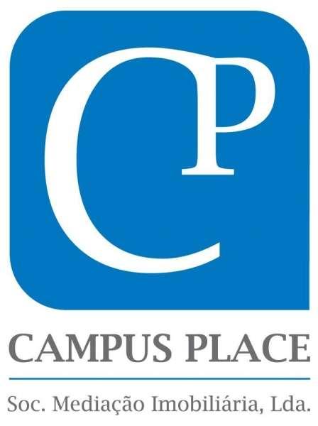 Agência Imobiliária: Campus Place Lda