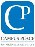 Promotores Imobiliários: Campus Place Lda - Paranhos, Porto, Oporto