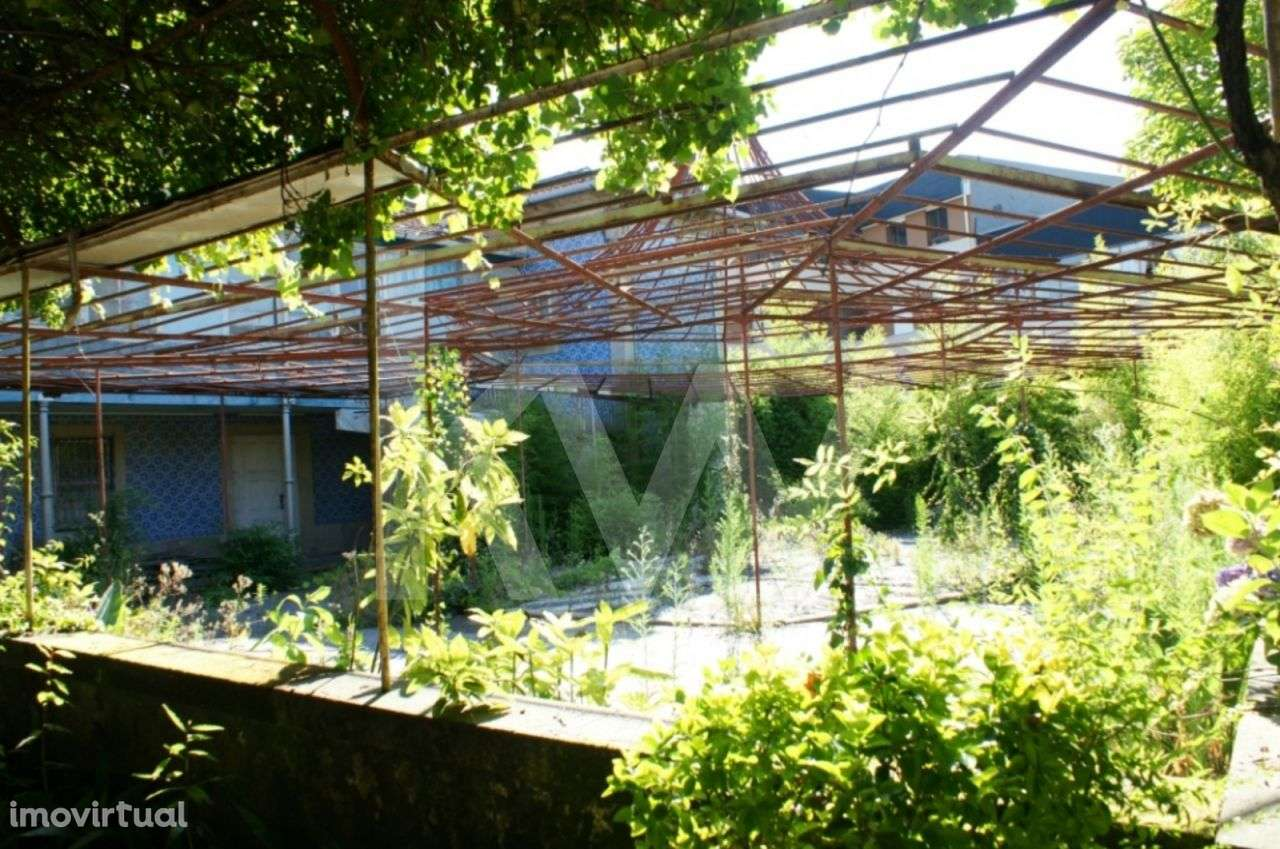 Quintas e herdades para comprar, Ermesinde, Porto - Foto 10
