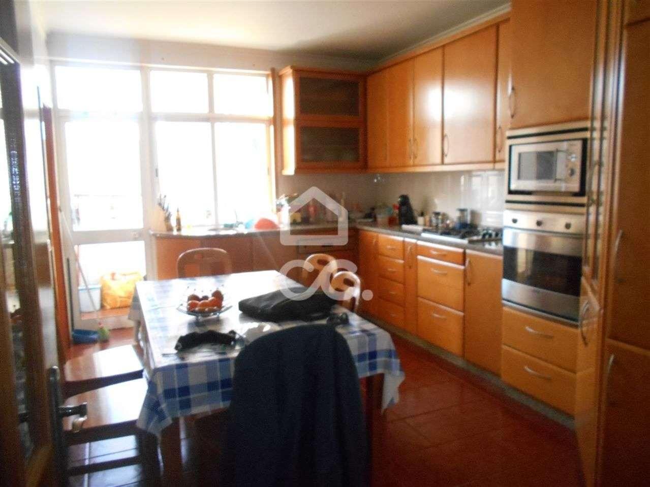Apartamento para comprar, São Jorge (Selho), Guimarães, Braga - Foto 2