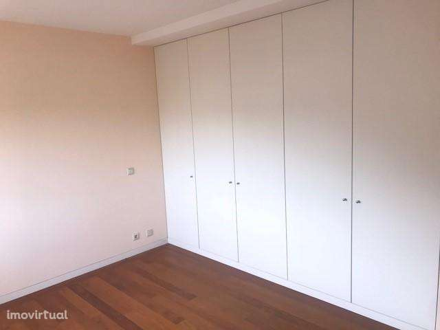 Apartamento para comprar, Pedroso e Seixezelo, Vila Nova de Gaia, Porto - Foto 35