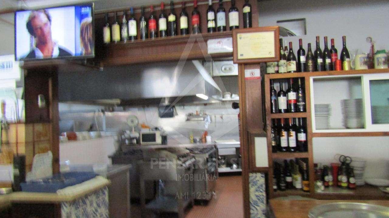 Loja para comprar, Azurém, Braga - Foto 4