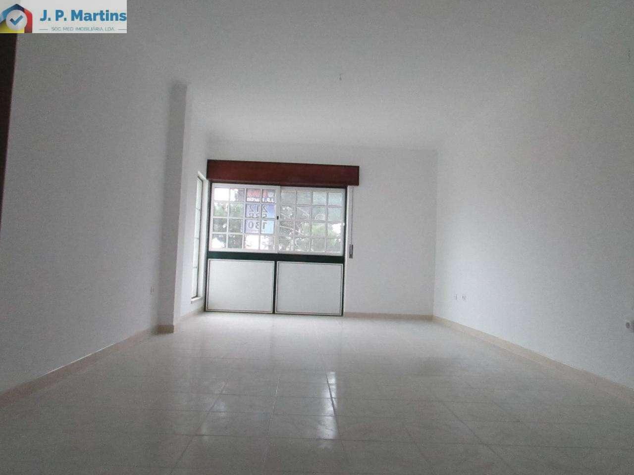 Apartamento para comprar, Quinta do Conde, Sesimbra, Setúbal - Foto 12