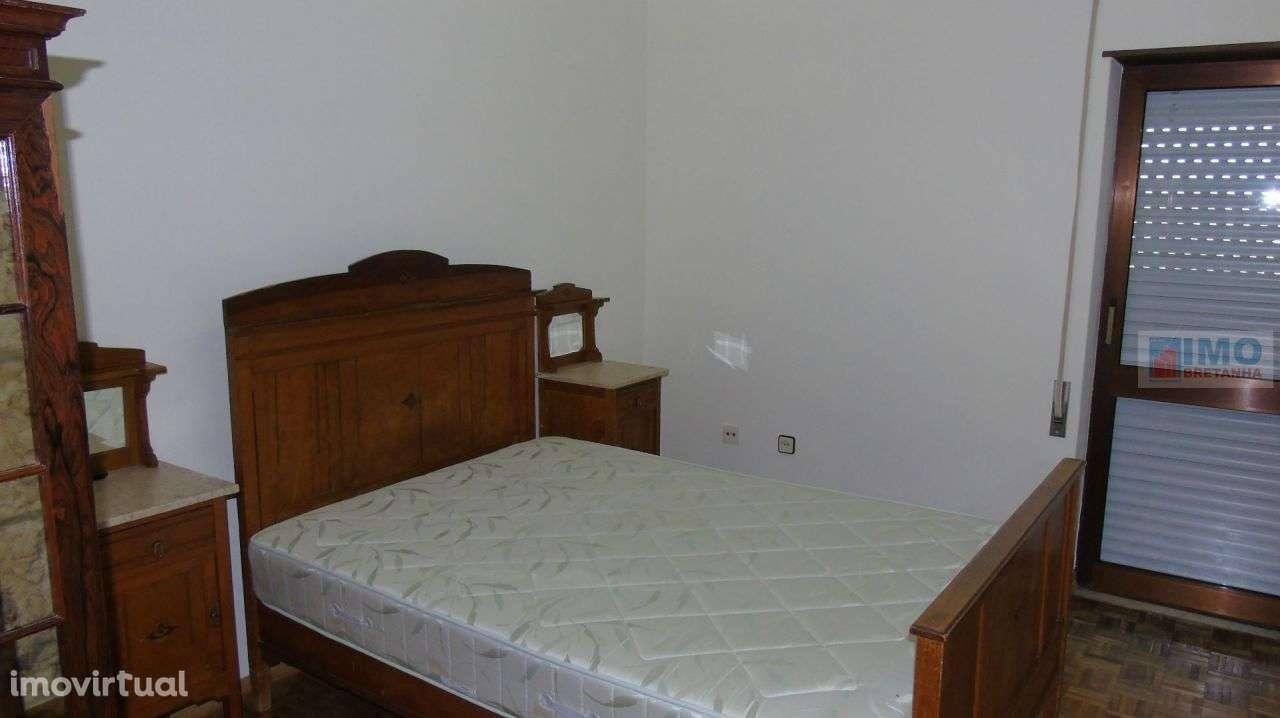 Apartamento para arrendar, Almaceda, Castelo Branco - Foto 10