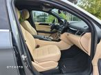 Mercedes-Benz GLE 350 d 4 Matic Coupe AMG salon Polska - 9