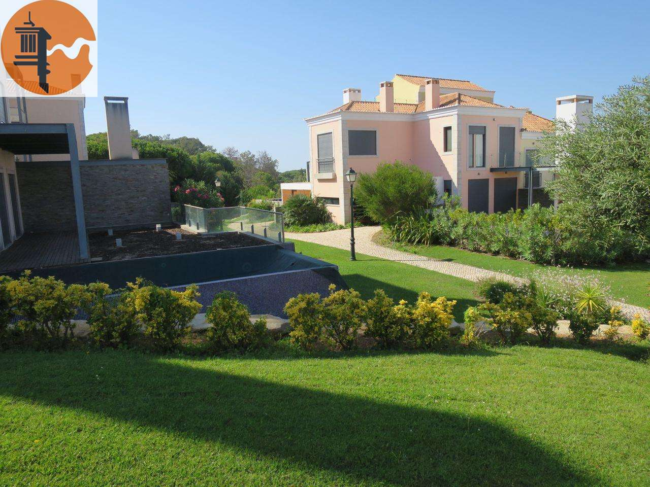 Apartamento para comprar, Almancil, Faro - Foto 11