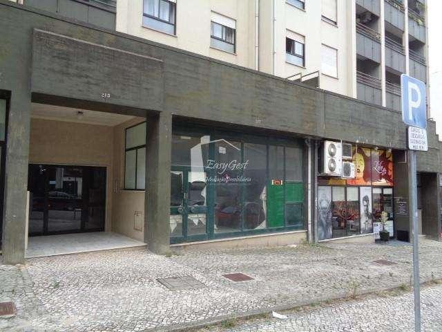 Loja para comprar, Santo António dos Olivais, Coimbra - Foto 2