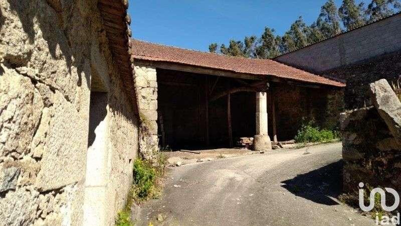 Quintas e herdades para comprar, Bagunte, Ferreiró, Outeiro Maior e Parada, Vila do Conde, Porto - Foto 7